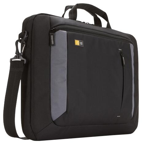 Case Logic Laptop Attache 17 photo, Case Logic Laptop Attache 17 photos, Case Logic Laptop Attache 17 immagine, Case Logic Laptop Attache 17 immagini, Case logic foto