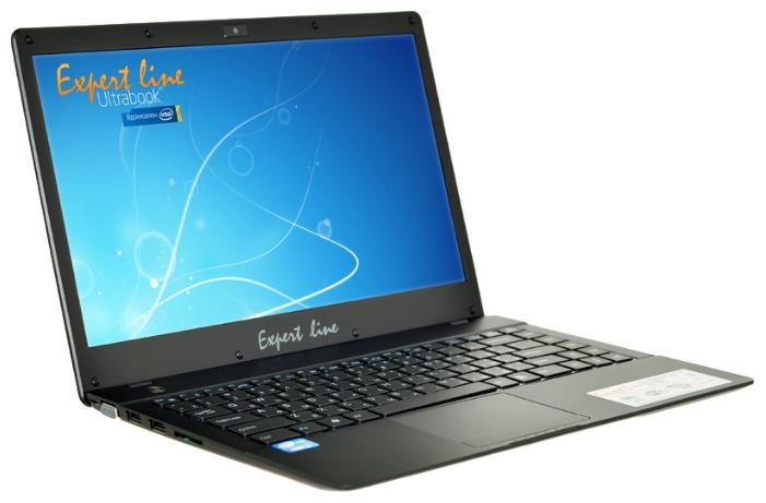 "Expert line ELU0314 (Core i5 3317U 1700 Mhz/14.0""/1366x768/4096Mb/240Gb/DVD no/Wi-Fi/Bluetooth/Win 7 Pro 64) photo, Expert line ELU0314 (Core i5 3317U 1700 Mhz/14.0""/1366x768/4096Mb/240Gb/DVD no/Wi-Fi/Bluetooth/Win 7 Pro 64) photos, Expert line ELU0314 (Core i5 3317U 1700 Mhz/14.0""/1366x768/4096Mb/240Gb/DVD no/Wi-Fi/Bluetooth/Win 7 Pro 64) immagine, Expert line ELU0314 (Core i5 3317U 1700 Mhz/14.0""/1366x768/4096Mb/240Gb/DVD no/Wi-Fi/Bluetooth/Win 7 Pro 64) immagini, Expert line foto"