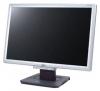 Monitor Acer, il monitor Acer AL1916W, Acer monitor, Acer AL1916W Monitor, Monitor PC Acer, Acer monitor del PC, da PC Monitor Acer AL1916W, AL1916W specifiche Acer, Acer AL1916W