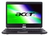"laptop Acer, notebook Acer ASPIRE 1825PTZ-413G32i (Pentium Dual-Core SU4100 1300 Mhz/11.6""/1366x768/3072 Mb/320 Gb/DVD No/Wi-Fi/Bluetooth/Win 7 HP), Acer laptop, Acer ASPIRE 1825PTZ-413G32i (Pentium Dual-Core SU4100 1300 Mhz/11.6""/1366x768/3072 Mb/320 Gb/DVD No/Wi-Fi/Bluetooth/Win 7 HP) notebook, notebook Acer, Acer notebook, laptop Acer ASPIRE 1825PTZ-413G32i (Pentium Dual-Core SU4100 1300 Mhz/11.6""/1366x768/3072 Mb/320 Gb/DVD No/Wi-Fi/Bluetooth/Win 7 HP), Acer ASPIRE 1825PTZ-413G32i (Pentium Dual-Core SU4100 1300 Mhz/11.6""/1366x768/3072 Mb/320 Gb/DVD No/Wi-Fi/Bluetooth/Win 7 HP) specifications, Acer ASPIRE 1825PTZ-413G32i (Pentium Dual-Core SU4100 1300 Mhz/11.6""/1366x768/3072 Mb/320 Gb/DVD No/Wi-Fi/Bluetooth/Win 7 HP)"