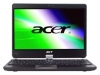 "laptop Acer, notebook Acer ASPIRE 1825PTZ-413G32ikk (Pentium Dual-Core SU4100 1300 Mhz/11.6""/1366x768/3072Mb/320Gb/DVD no/Wi-Fi/Bluetooth/Win 7 HP), Acer laptop, Acer ASPIRE 1825PTZ-413G32ikk (Pentium Dual-Core SU4100 1300 Mhz/11.6""/1366x768/3072Mb/320Gb/DVD no/Wi-Fi/Bluetooth/Win 7 HP) notebook, notebook Acer, Acer notebook, laptop Acer ASPIRE 1825PTZ-413G32ikk (Pentium Dual-Core SU4100 1300 Mhz/11.6""/1366x768/3072Mb/320Gb/DVD no/Wi-Fi/Bluetooth/Win 7 HP), Acer ASPIRE 1825PTZ-413G32ikk (Pentium Dual-Core SU4100 1300 Mhz/11.6""/1366x768/3072Mb/320Gb/DVD no/Wi-Fi/Bluetooth/Win 7 HP) specifications, Acer ASPIRE 1825PTZ-413G32ikk (Pentium Dual-Core SU4100 1300 Mhz/11.6""/1366x768/3072Mb/320Gb/DVD no/Wi-Fi/Bluetooth/Win 7 HP)"