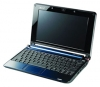 """laptop Acer, notebook Acer Aspire One AOA110 (Atom N270 1600 Mhz/8.9""""/1024x600/1024Mb/16Gb/DVD no/Intel GMA 950/Wi-Fi/WinXP Home), Acer laptop, Acer Aspire One AOA110 (Atom N270 1600 Mhz/8.9""""/1024x600/1024Mb/16Gb/DVD no/Intel GMA 950/Wi-Fi/WinXP Home) notebook, notebook Acer, Acer notebook, laptop Acer Aspire One AOA110 (Atom N270 1600 Mhz/8.9""""/1024x600/1024Mb/16Gb/DVD no/Intel GMA 950/Wi-Fi/WinXP Home), Acer Aspire One AOA110 (Atom N270 1600 Mhz/8.9""""/1024x600/1024Mb/16Gb/DVD no/Intel GMA 950/Wi-Fi/WinXP Home) specifications, Acer Aspire One AOA110 (Atom N270 1600 Mhz/8.9""""/1024x600/1024Mb/16Gb/DVD no/Intel GMA 950/Wi-Fi/WinXP Home)"""