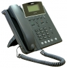 voip attrezzature AddPac, voip attrezzature AddPac AP-IP150, AddPac apparecchiature VoIP, AddPac AP-IP150 apparecchiature voip, voip phone AddPac, AddPac telefono voip, voip phone AddPac AP-IP150, IP150 AddPac AP-specifiche, AddPac AP-IP150, telefono internet AddPac AP-IP150