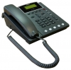 voip attrezzature AddPac, voip attrezzature AddPac AP-IP90, AddPac apparecchiature VoIP, AddPac AP-IP90 apparecchiature voip, voip phone AddPac, AddPac telefono voip, voip phone AddPac AP-IP90, AddPac AP-IP90 specifiche, AddPac AP-IP90, telefono internet AddPac AP-IP90