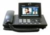 voip attrezzature AddPac, voip attrezzature AddPac AP-VP120, AddPac apparecchiature VoIP, AddPac AP-VP120 apparecchiature voip, voip phone AddPac, AddPac telefono voip, voip phone AddPac AP-VP120, AddPac AP-VP120 specifiche, AddPac AP-VP120, telefono internet AddPac AP-VP120