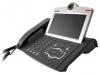 voip attrezzature AddPac, voip attrezzature AddPac AP-VP300, AddPac apparecchiature VoIP, AddPac AP-VP300 apparecchiature voip, voip phone AddPac, AddPac telefono voip, voip phone AddPac AP-VP300, AddPac AP-VP300 specifiche, AddPac AP-VP300, telefono internet AddPac AP-VP300