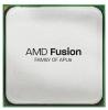 processori AMD, il processore AMD A4, processori AMD, il processore AMD A4, cpu AMD, AMD cpu, cpu AMD A4, A4 specifiche AMD, AMD A4, A4 CPU AMD, AMD A4 specificazione