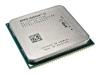 processori AMD, il processore AMD Athlon II, AMD processori, processore AMD Athlon II, cpu AMD, AMD, CPU AMD Athlon II, AMD Athlon specifiche II, AMD Athlon II, AMD Athlon II CPU, AMD Athlon specificazione II