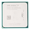 processori AMD, il processore AMD Athlon II X2, AMD, AMD Athlon II X2, cpu AMD, AMD, CPU AMD Athlon II X2, AMD Athlon II X2 specifiche, AMD Athlon II X2, AMD Athlon II X2 CPU, AMD Athlon II specificazione X2