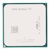 processori AMD, il processore AMD Athlon II X3, AMD, AMD Athlon II X3, cpu AMD, AMD, CPU AMD Athlon II X3, AMD Athlon II X3 specifiche, AMD Athlon II X3, AMD Athlon II X3 CPU, AMD Athlon II specificazione X3