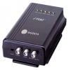 AnyDATA modem, modem AnyDATA EMIV-450, AnyData modem, AnyData EMIV-450 modem, modem AnyData, AnyDATA modem, modem AnyDATA EMIV-450, AnyData EMIV-450 specifiche, AnyDATA EMIV-450, AnyDATA EMIV-450 modem, AnyDATA EMIV- 450 specifica