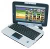 "laptop Aquarius, notebook Aquarius NS409 (Atom N270 1600 Mhz/8.9""/1024x600/1024Mb/8Gb/DVD no/Wi-Fi/DOS), Aquarius laptop, Aquarius NS409 (Atom N270 1600 Mhz/8.9""/1024x600/1024Mb/8Gb/DVD no/Wi-Fi/DOS) notebook, notebook Aquarius, Aquarius notebook, laptop Aquarius NS409 (Atom N270 1600 Mhz/8.9""/1024x600/1024Mb/8Gb/DVD no/Wi-Fi/DOS), Aquarius NS409 (Atom N270 1600 Mhz/8.9""/1024x600/1024Mb/8Gb/DVD no/Wi-Fi/DOS) specifications, Aquarius NS409 (Atom N270 1600 Mhz/8.9""/1024x600/1024Mb/8Gb/DVD no/Wi-Fi/DOS)"