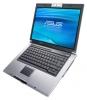 "laptop ASUS, notebook ASUS F5C (Celeron 220 1200 Mhz/15.4""/1280x800/2048Mb/160.0Gb/DVD-RW/Wi-Fi/Win Vista HB), ASUS laptop, ASUS F5C (Celeron 220 1200 Mhz/15.4""/1280x800/2048Mb/160.0Gb/DVD-RW/Wi-Fi/Win Vista HB) notebook, notebook ASUS, ASUS notebook, laptop ASUS F5C (Celeron 220 1200 Mhz/15.4""/1280x800/2048Mb/160.0Gb/DVD-RW/Wi-Fi/Win Vista HB), ASUS F5C (Celeron 220 1200 Mhz/15.4""/1280x800/2048Mb/160.0Gb/DVD-RW/Wi-Fi/Win Vista HB) specifications, ASUS F5C (Celeron 220 1200 Mhz/15.4""/1280x800/2048Mb/160.0Gb/DVD-RW/Wi-Fi/Win Vista HB)"