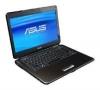 """laptop ASUS, notebook ASUS K40AD (Turion II M500 2200 Mhz/14.0""""/1366x768/3072Mb/250.0Gb/DVD-RW/Wi-Fi/Win 7 HB), ASUS laptop, ASUS K40AD (Turion II M500 2200 Mhz/14.0""""/1366x768/3072Mb/250.0Gb/DVD-RW/Wi-Fi/Win 7 HB) notebook, notebook ASUS, ASUS notebook, laptop ASUS K40AD (Turion II M500 2200 Mhz/14.0""""/1366x768/3072Mb/250.0Gb/DVD-RW/Wi-Fi/Win 7 HB), ASUS K40AD (Turion II M500 2200 Mhz/14.0""""/1366x768/3072Mb/250.0Gb/DVD-RW/Wi-Fi/Win 7 HB) specifications, ASUS K40AD (Turion II M500 2200 Mhz/14.0""""/1366x768/3072Mb/250.0Gb/DVD-RW/Wi-Fi/Win 7 HB)"""