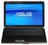 """laptop ASUS, notebook ASUS K50AF (Athlon II M340 2200 Mhz/15.6""""/1366x768/2048Mb/320Gb/DVD-RW/Wi-Fi/DOS), ASUS laptop, ASUS K50AF (Athlon II M340 2200 Mhz/15.6""""/1366x768/2048Mb/320Gb/DVD-RW/Wi-Fi/DOS) notebook, notebook ASUS, ASUS notebook, laptop ASUS K50AF (Athlon II M340 2200 Mhz/15.6""""/1366x768/2048Mb/320Gb/DVD-RW/Wi-Fi/DOS), ASUS K50AF (Athlon II M340 2200 Mhz/15.6""""/1366x768/2048Mb/320Gb/DVD-RW/Wi-Fi/DOS) specifications, ASUS K50AF (Athlon II M340 2200 Mhz/15.6""""/1366x768/2048Mb/320Gb/DVD-RW/Wi-Fi/DOS)"""