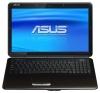 """laptop ASUS, notebook ASUS K50AF (Athlon II M340 2200 Mhz/15.6""""/1366x768/2048Mb/320Gb/DVD-RW/Wi-Fi/Win 7 HB), ASUS laptop, ASUS K50AF (Athlon II M340 2200 Mhz/15.6""""/1366x768/2048Mb/320Gb/DVD-RW/Wi-Fi/Win 7 HB) notebook, notebook ASUS, ASUS notebook, laptop ASUS K50AF (Athlon II M340 2200 Mhz/15.6""""/1366x768/2048Mb/320Gb/DVD-RW/Wi-Fi/Win 7 HB), ASUS K50AF (Athlon II M340 2200 Mhz/15.6""""/1366x768/2048Mb/320Gb/DVD-RW/Wi-Fi/Win 7 HB) specifications, ASUS K50AF (Athlon II M340 2200 Mhz/15.6""""/1366x768/2048Mb/320Gb/DVD-RW/Wi-Fi/Win 7 HB)"""