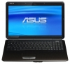 "laptop ASUS, notebook ASUS K50ID (Pentium T4400 2200 Mhz/15.6""/1366x768/2048Mb/500.0Gb/DVD-RW/Wi-Fi/Linux), ASUS laptop, ASUS K50ID (Pentium T4400 2200 Mhz/15.6""/1366x768/2048Mb/500.0Gb/DVD-RW/Wi-Fi/Linux) notebook, notebook ASUS, ASUS notebook, laptop ASUS K50ID (Pentium T4400 2200 Mhz/15.6""/1366x768/2048Mb/500.0Gb/DVD-RW/Wi-Fi/Linux), ASUS K50ID (Pentium T4400 2200 Mhz/15.6""/1366x768/2048Mb/500.0Gb/DVD-RW/Wi-Fi/Linux) specifications, ASUS K50ID (Pentium T4400 2200 Mhz/15.6""/1366x768/2048Mb/500.0Gb/DVD-RW/Wi-Fi/Linux)"