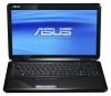 """laptop ASUS, notebook ASUS K51AE (Athlon II M340 2200 Mhz/15.6""""/1366x768/2048Mb/320Gb/DVD-RW/Wi-Fi/DOS), ASUS laptop, ASUS K51AE (Athlon II M340 2200 Mhz/15.6""""/1366x768/2048Mb/320Gb/DVD-RW/Wi-Fi/DOS) notebook, notebook ASUS, ASUS notebook, laptop ASUS K51AE (Athlon II M340 2200 Mhz/15.6""""/1366x768/2048Mb/320Gb/DVD-RW/Wi-Fi/DOS), ASUS K51AE (Athlon II M340 2200 Mhz/15.6""""/1366x768/2048Mb/320Gb/DVD-RW/Wi-Fi/DOS) specifications, ASUS K51AE (Athlon II M340 2200 Mhz/15.6""""/1366x768/2048Mb/320Gb/DVD-RW/Wi-Fi/DOS)"""
