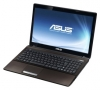 """laptop ASUS, notebook ASUS K53Sd (Core i3 2330M 2200 Mhz/15.6""""/1366x768/4096Mb/320Gb/DVD-RW/Wi-Fi/Bluetooth/Win 7 HP), ASUS laptop, ASUS K53Sd (Core i3 2330M 2200 Mhz/15.6""""/1366x768/4096Mb/320Gb/DVD-RW/Wi-Fi/Bluetooth/Win 7 HP) notebook, notebook ASUS, ASUS notebook, laptop ASUS K53Sd (Core i3 2330M 2200 Mhz/15.6""""/1366x768/4096Mb/320Gb/DVD-RW/Wi-Fi/Bluetooth/Win 7 HP), ASUS K53Sd (Core i3 2330M 2200 Mhz/15.6""""/1366x768/4096Mb/320Gb/DVD-RW/Wi-Fi/Bluetooth/Win 7 HP) specifications, ASUS K53Sd (Core i3 2330M 2200 Mhz/15.6""""/1366x768/4096Mb/320Gb/DVD-RW/Wi-Fi/Bluetooth/Win 7 HP)"""