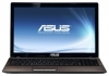 """laptop ASUS, notebook ASUS K53SK (Core i3 2330M 2200 Mhz/15.6""""/1366x768/4096Mb/320Gb/DVD-RW/Wi-Fi/Bluetooth/Win 7 HB 64), ASUS laptop, ASUS K53SK (Core i3 2330M 2200 Mhz/15.6""""/1366x768/4096Mb/320Gb/DVD-RW/Wi-Fi/Bluetooth/Win 7 HB 64) notebook, notebook ASUS, ASUS notebook, laptop ASUS K53SK (Core i3 2330M 2200 Mhz/15.6""""/1366x768/4096Mb/320Gb/DVD-RW/Wi-Fi/Bluetooth/Win 7 HB 64), ASUS K53SK (Core i3 2330M 2200 Mhz/15.6""""/1366x768/4096Mb/320Gb/DVD-RW/Wi-Fi/Bluetooth/Win 7 HB 64) specifications, ASUS K53SK (Core i3 2330M 2200 Mhz/15.6""""/1366x768/4096Mb/320Gb/DVD-RW/Wi-Fi/Bluetooth/Win 7 HB 64)"""