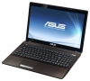 "laptop ASUS, notebook ASUS K53SM (Core i7 2670QM 2200 Mhz/15.6""/1366x768/4096Mb/750Gb/DVD-RW/Wi-Fi/Bluetooth/Win 7 HB), ASUS laptop, ASUS K53SM (Core i7 2670QM 2200 Mhz/15.6""/1366x768/4096Mb/750Gb/DVD-RW/Wi-Fi/Bluetooth/Win 7 HB) notebook, notebook ASUS, ASUS notebook, laptop ASUS K53SM (Core i7 2670QM 2200 Mhz/15.6""/1366x768/4096Mb/750Gb/DVD-RW/Wi-Fi/Bluetooth/Win 7 HB), ASUS K53SM (Core i7 2670QM 2200 Mhz/15.6""/1366x768/4096Mb/750Gb/DVD-RW/Wi-Fi/Bluetooth/Win 7 HB) specifications, ASUS K53SM (Core i7 2670QM 2200 Mhz/15.6""/1366x768/4096Mb/750Gb/DVD-RW/Wi-Fi/Bluetooth/Win 7 HB)"