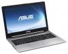 "laptop ASUS, notebook ASUS K56CM (Core i5 3317U 1700 Mhz/15.6""/1366x768/4096Mb/500Gb/DVD-RW/Wi-Fi/Bluetooth/DOS), ASUS laptop, ASUS K56CM (Core i5 3317U 1700 Mhz/15.6""/1366x768/4096Mb/500Gb/DVD-RW/Wi-Fi/Bluetooth/DOS) notebook, notebook ASUS, ASUS notebook, laptop ASUS K56CM (Core i5 3317U 1700 Mhz/15.6""/1366x768/4096Mb/500Gb/DVD-RW/Wi-Fi/Bluetooth/DOS), ASUS K56CM (Core i5 3317U 1700 Mhz/15.6""/1366x768/4096Mb/500Gb/DVD-RW/Wi-Fi/Bluetooth/DOS) specifications, ASUS K56CM (Core i5 3317U 1700 Mhz/15.6""/1366x768/4096Mb/500Gb/DVD-RW/Wi-Fi/Bluetooth/DOS)"