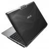 "laptop ASUS, notebook ASUS M51Sn (Core 2 Duo T8300 2400 Mhz/15.4""/1280x800/4096Mb/320.0Gb/DVD-RW/Wi-Fi/Bluetooth/Win Vista HP), ASUS laptop, ASUS M51Sn (Core 2 Duo T8300 2400 Mhz/15.4""/1280x800/4096Mb/320.0Gb/DVD-RW/Wi-Fi/Bluetooth/Win Vista HP) notebook, notebook ASUS, ASUS notebook, laptop ASUS M51Sn (Core 2 Duo T8300 2400 Mhz/15.4""/1280x800/4096Mb/320.0Gb/DVD-RW/Wi-Fi/Bluetooth/Win Vista HP), ASUS M51Sn (Core 2 Duo T8300 2400 Mhz/15.4""/1280x800/4096Mb/320.0Gb/DVD-RW/Wi-Fi/Bluetooth/Win Vista HP) specifications, ASUS M51Sn (Core 2 Duo T8300 2400 Mhz/15.4""/1280x800/4096Mb/320.0Gb/DVD-RW/Wi-Fi/Bluetooth/Win Vista HP)"