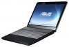 """laptop ASUS, notebook ASUS N55SF (Core i7 2630QM 2000 Mhz/15.6""""/1366x768/4096Mb/750Gb/DVD-RW/NVIDIA GeForce GT 555M/Wi-Fi/Bluetooth/DOS), ASUS laptop, ASUS N55SF (Core i7 2630QM 2000 Mhz/15.6""""/1366x768/4096Mb/750Gb/DVD-RW/NVIDIA GeForce GT 555M/Wi-Fi/Bluetooth/DOS) notebook, notebook ASUS, ASUS notebook, laptop ASUS N55SF (Core i7 2630QM 2000 Mhz/15.6""""/1366x768/4096Mb/750Gb/DVD-RW/NVIDIA GeForce GT 555M/Wi-Fi/Bluetooth/DOS), ASUS N55SF (Core i7 2630QM 2000 Mhz/15.6""""/1366x768/4096Mb/750Gb/DVD-RW/NVIDIA GeForce GT 555M/Wi-Fi/Bluetooth/DOS) specifications, ASUS N55SF (Core i7 2630QM 2000 Mhz/15.6""""/1366x768/4096Mb/750Gb/DVD-RW/NVIDIA GeForce GT 555M/Wi-Fi/Bluetooth/DOS)"""