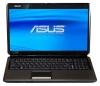 "laptop ASUS, notebook ASUS PRO63D (Turion II M500 2200 Mhz/16.0""/1366x768/3072Mb/250.0Gb/DVD-RW/Wi-Fi/Win 7 HP), ASUS laptop, ASUS PRO63D (Turion II M500 2200 Mhz/16.0""/1366x768/3072Mb/250.0Gb/DVD-RW/Wi-Fi/Win 7 HP) notebook, notebook ASUS, ASUS notebook, laptop ASUS PRO63D (Turion II M500 2200 Mhz/16.0""/1366x768/3072Mb/250.0Gb/DVD-RW/Wi-Fi/Win 7 HP), ASUS PRO63D (Turion II M500 2200 Mhz/16.0""/1366x768/3072Mb/250.0Gb/DVD-RW/Wi-Fi/Win 7 HP) specifications, ASUS PRO63D (Turion II M500 2200 Mhz/16.0""/1366x768/3072Mb/250.0Gb/DVD-RW/Wi-Fi/Win 7 HP)"
