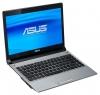 "laptop ASUS, notebook ASUS UL30A (Celeron SU2300 1200 Mhz/13.3""/1366x768/2048Mb/320Gb/DVD no/Wi-Fi/Bluetooth/Win 7 Ultimate), ASUS laptop, ASUS UL30A (Celeron SU2300 1200 Mhz/13.3""/1366x768/2048Mb/320Gb/DVD no/Wi-Fi/Bluetooth/Win 7 Ultimate) notebook, notebook ASUS, ASUS notebook, laptop ASUS UL30A (Celeron SU2300 1200 Mhz/13.3""/1366x768/2048Mb/320Gb/DVD no/Wi-Fi/Bluetooth/Win 7 Ultimate), ASUS UL30A (Celeron SU2300 1200 Mhz/13.3""/1366x768/2048Mb/320Gb/DVD no/Wi-Fi/Bluetooth/Win 7 Ultimate) specifications, ASUS UL30A (Celeron SU2300 1200 Mhz/13.3""/1366x768/2048Mb/320Gb/DVD no/Wi-Fi/Bluetooth/Win 7 Ultimate)"