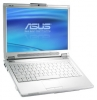 "laptop ASUS, notebook ASUS W7Sg (Core 2 Duo T8300 2400 Mhz/13.3""/1280x800/2048Mb/160.0Gb/DVD-RW/Wi-Fi/Bluetooth/Win Vista HP), ASUS laptop, ASUS W7Sg (Core 2 Duo T8300 2400 Mhz/13.3""/1280x800/2048Mb/160.0Gb/DVD-RW/Wi-Fi/Bluetooth/Win Vista HP) notebook, notebook ASUS, ASUS notebook, laptop ASUS W7Sg (Core 2 Duo T8300 2400 Mhz/13.3""/1280x800/2048Mb/160.0Gb/DVD-RW/Wi-Fi/Bluetooth/Win Vista HP), ASUS W7Sg (Core 2 Duo T8300 2400 Mhz/13.3""/1280x800/2048Mb/160.0Gb/DVD-RW/Wi-Fi/Bluetooth/Win Vista HP) specifications, ASUS W7Sg (Core 2 Duo T8300 2400 Mhz/13.3""/1280x800/2048Mb/160.0Gb/DVD-RW/Wi-Fi/Bluetooth/Win Vista HP)"