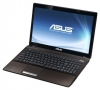 "laptop ASUS, notebook ASUS X53S (Core i7 2670QM 2200 Mhz/15.6""/1366x768/4096Mb/750Gb/DVD-RW/Wi-Fi/Win 7 HB 64), ASUS laptop, ASUS X53S (Core i7 2670QM 2200 Mhz/15.6""/1366x768/4096Mb/750Gb/DVD-RW/Wi-Fi/Win 7 HB 64) notebook, notebook ASUS, ASUS notebook, laptop ASUS X53S (Core i7 2670QM 2200 Mhz/15.6""/1366x768/4096Mb/750Gb/DVD-RW/Wi-Fi/Win 7 HB 64), ASUS X53S (Core i7 2670QM 2200 Mhz/15.6""/1366x768/4096Mb/750Gb/DVD-RW/Wi-Fi/Win 7 HB 64) specifications, ASUS X53S (Core i7 2670QM 2200 Mhz/15.6""/1366x768/4096Mb/750Gb/DVD-RW/Wi-Fi/Win 7 HB 64)"