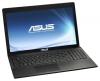 "laptop ASUS, notebook ASUS X55A (Celeron B820 1700 Mhz/15.6""/1366x768/2048Mb/500Gb/DVD-RW/Intel HD Graphics 2000/Wi-Fi/Win 7 Starter), ASUS laptop, ASUS X55A (Celeron B820 1700 Mhz/15.6""/1366x768/2048Mb/500Gb/DVD-RW/Intel HD Graphics 2000/Wi-Fi/Win 7 Starter) notebook, notebook ASUS, ASUS notebook, laptop ASUS X55A (Celeron B820 1700 Mhz/15.6""/1366x768/2048Mb/500Gb/DVD-RW/Intel HD Graphics 2000/Wi-Fi/Win 7 Starter), ASUS X55A (Celeron B820 1700 Mhz/15.6""/1366x768/2048Mb/500Gb/DVD-RW/Intel HD Graphics 2000/Wi-Fi/Win 7 Starter) specifications, ASUS X55A (Celeron B820 1700 Mhz/15.6""/1366x768/2048Mb/500Gb/DVD-RW/Intel HD Graphics 2000/Wi-Fi/Win 7 Starter)"