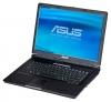 "laptop ASUS, notebook ASUS X58C (Celeron 220 1200 Mhz/15.4""/1280x800/2048Mb/160.0Gb/DVD-RW/Wi-Fi/Win Vista HB), ASUS laptop, ASUS X58C (Celeron 220 1200 Mhz/15.4""/1280x800/2048Mb/160.0Gb/DVD-RW/Wi-Fi/Win Vista HB) notebook, notebook ASUS, ASUS notebook, laptop ASUS X58C (Celeron 220 1200 Mhz/15.4""/1280x800/2048Mb/160.0Gb/DVD-RW/Wi-Fi/Win Vista HB), ASUS X58C (Celeron 220 1200 Mhz/15.4""/1280x800/2048Mb/160.0Gb/DVD-RW/Wi-Fi/Win Vista HB) specifications, ASUS X58C (Celeron 220 1200 Mhz/15.4""/1280x800/2048Mb/160.0Gb/DVD-RW/Wi-Fi/Win Vista HB)"