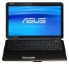 "laptop ASUS, notebook ASUS X5EA (Athlon II M340 2200 Mhz/15.6""/1366x768/2048Mb/320Gb/DVD-RW/Wi-Fi/DOS), ASUS laptop, ASUS X5EA (Athlon II M340 2200 Mhz/15.6""/1366x768/2048Mb/320Gb/DVD-RW/Wi-Fi/DOS) notebook, notebook ASUS, ASUS notebook, laptop ASUS X5EA (Athlon II M340 2200 Mhz/15.6""/1366x768/2048Mb/320Gb/DVD-RW/Wi-Fi/DOS), ASUS X5EA (Athlon II M340 2200 Mhz/15.6""/1366x768/2048Mb/320Gb/DVD-RW/Wi-Fi/DOS) specifications, ASUS X5EA (Athlon II M340 2200 Mhz/15.6""/1366x768/2048Mb/320Gb/DVD-RW/Wi-Fi/DOS)"