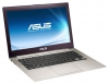"laptop ASUS, notebook ASUS ZENBOOK Prime UX31A (Core i5 3317U 1700 Mhz/13.3""/1600x900/4096Mb/128Gb/DVD no/Wi-Fi/Bluetooth/Win 7 HP 64), ASUS laptop, ASUS ZENBOOK Prime UX31A (Core i5 3317U 1700 Mhz/13.3""/1600x900/4096Mb/128Gb/DVD no/Wi-Fi/Bluetooth/Win 7 HP 64) notebook, notebook ASUS, ASUS notebook, laptop ASUS ZENBOOK Prime UX31A (Core i5 3317U 1700 Mhz/13.3""/1600x900/4096Mb/128Gb/DVD no/Wi-Fi/Bluetooth/Win 7 HP 64), ASUS ZENBOOK Prime UX31A (Core i5 3317U 1700 Mhz/13.3""/1600x900/4096Mb/128Gb/DVD no/Wi-Fi/Bluetooth/Win 7 HP 64) specifications, ASUS ZENBOOK Prime UX31A (Core i5 3317U 1700 Mhz/13.3""/1600x900/4096Mb/128Gb/DVD no/Wi-Fi/Bluetooth/Win 7 HP 64)"