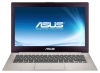 "laptop ASUS, notebook ASUS ZENBOOK UX32A (Core i5 3317U 1700 Mhz/13.3""/1366x768/4096Mb/500Gb/DVD no/Wi-Fi/Bluetooth/Win 7 HP), ASUS laptop, ASUS ZENBOOK UX32A (Core i5 3317U 1700 Mhz/13.3""/1366x768/4096Mb/500Gb/DVD no/Wi-Fi/Bluetooth/Win 7 HP) notebook, notebook ASUS, ASUS notebook, laptop ASUS ZENBOOK UX32A (Core i5 3317U 1700 Mhz/13.3""/1366x768/4096Mb/500Gb/DVD no/Wi-Fi/Bluetooth/Win 7 HP), ASUS ZENBOOK UX32A (Core i5 3317U 1700 Mhz/13.3""/1366x768/4096Mb/500Gb/DVD no/Wi-Fi/Bluetooth/Win 7 HP) specifications, ASUS ZENBOOK UX32A (Core i5 3317U 1700 Mhz/13.3""/1366x768/4096Mb/500Gb/DVD no/Wi-Fi/Bluetooth/Win 7 HP)"