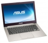 "laptop ASUS, notebook ASUS ZENBOOK UX32VD (Core i5 3317U 1700 Mhz/13.3""/1366x768/4096Mb/524Gb/DVD no/Wi-Fi/Bluetooth/Win 7 HP 64), ASUS laptop, ASUS ZENBOOK UX32VD (Core i5 3317U 1700 Mhz/13.3""/1366x768/4096Mb/524Gb/DVD no/Wi-Fi/Bluetooth/Win 7 HP 64) notebook, notebook ASUS, ASUS notebook, laptop ASUS ZENBOOK UX32VD (Core i5 3317U 1700 Mhz/13.3""/1366x768/4096Mb/524Gb/DVD no/Wi-Fi/Bluetooth/Win 7 HP 64), ASUS ZENBOOK UX32VD (Core i5 3317U 1700 Mhz/13.3""/1366x768/4096Mb/524Gb/DVD no/Wi-Fi/Bluetooth/Win 7 HP 64) specifications, ASUS ZENBOOK UX32VD (Core i5 3317U 1700 Mhz/13.3""/1366x768/4096Mb/524Gb/DVD no/Wi-Fi/Bluetooth/Win 7 HP 64)"