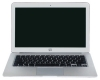 "laptop Atary, notebook Atary Exility XS2800 (Atom N2800 1860 Mhz/13.3""/1366x768/4096Mb/128Gb/DVD no/Intel GMA 3650/Wi-Fi/Bluetooth/DOS), Atary laptop, Atary Exility XS2800 (Atom N2800 1860 Mhz/13.3""/1366x768/4096Mb/128Gb/DVD no/Intel GMA 3650/Wi-Fi/Bluetooth/DOS) notebook, notebook Atary, Atary notebook, laptop Atary Exility XS2800 (Atom N2800 1860 Mhz/13.3""/1366x768/4096Mb/128Gb/DVD no/Intel GMA 3650/Wi-Fi/Bluetooth/DOS), Atary Exility XS2800 (Atom N2800 1860 Mhz/13.3""/1366x768/4096Mb/128Gb/DVD no/Intel GMA 3650/Wi-Fi/Bluetooth/DOS) specifications, Atary Exility XS2800 (Atom N2800 1860 Mhz/13.3""/1366x768/4096Mb/128Gb/DVD no/Intel GMA 3650/Wi-Fi/Bluetooth/DOS)"