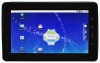 compressa Atlas, Atlas N7 tablet 3G, Atlas compressa, Atlas N7 3G tablet, tablet pc Atlas, Atlas tablet pc, Atlas N7 3G, Atlas N7 specifiche 3G, Atlas N7 3G