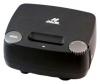 AVE scanner, scanner FS180 AVE, AVE scanner, AVE FS180 scanner, scanner AVE, AVE scanner, scanner FS180 AVE, AVE FS180 specifiche, AVE FS180, FS180 AVE scanner, specifica AVE FS180