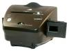 AVE scanner, scanner PS900 AVE, AVE scanner, AVE PS900 scanner, scanner AVE, AVE scanner, scanner AVE PS900, PS900 specifiche AVE, AVE PS900, PS900 scanner AVE, AVE specificazione PS900