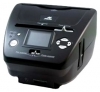 AVE scanner, scanner PS970 AVE, AVE scanner, AVE PS970 scanner, scanner AVE, AVE scanner, scanner AVE PS970, PS970 specifiche AVE, AVE PS970, PS970 AVE scanner, specifica AVE PS970