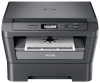 stampanti Brother, la stampante Brother DCP-7060DR, stampanti Brother, Brother DCP-7060DR, stampanti multifunzione Brother, MFP, stampante multifunzione Brother DCP-7060DR, la Brother DCP-specifiche 7060DR, Brother DCP-7060DR, Brother DCP-7060DR MFP, Brother DCP- specificazione 7060DR