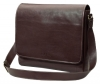 borse per notebook Cole Haan, notebook Cole Haan in pelle Borsa per MacBook Pro 15 sacchetto, sacchetto del taccuino Cole Haan, Cole Haan Pelle Borsa per MacBook Pro 15 bag, borsa Cole Haan, Cole Haan bag, borse Cole Haan in pelle Borsa per MacBook Pro 15,