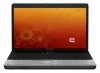 "laptop Compaq, notebook Compaq PRESARIO CQ61-335SQ (Pentium T4300 2100 Mhz/15.6""/1366x768/4096Mb/320Gb/DVD-RW/Wi-Fi/DOS), Compaq laptop, Compaq PRESARIO CQ61-335SQ (Pentium T4300 2100 Mhz/15.6""/1366x768/4096Mb/320Gb/DVD-RW/Wi-Fi/DOS) notebook, notebook Compaq, Compaq notebook, laptop Compaq PRESARIO CQ61-335SQ (Pentium T4300 2100 Mhz/15.6""/1366x768/4096Mb/320Gb/DVD-RW/Wi-Fi/DOS), Compaq PRESARIO CQ61-335SQ (Pentium T4300 2100 Mhz/15.6""/1366x768/4096Mb/320Gb/DVD-RW/Wi-Fi/DOS) specifications, Compaq PRESARIO CQ61-335SQ (Pentium T4300 2100 Mhz/15.6""/1366x768/4096Mb/320Gb/DVD-RW/Wi-Fi/DOS)"