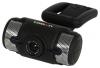 telecamere web Corona, telecamere web Corona CMC-P01, Corona telecamere web, Corona CMC-P01 webcam, webcam Corona, Corona webcam, webcam Corona CMC-P01, Corona CMC-P01 specifiche, Corona CMC-P01