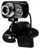 telecamere web Corona, telecamere web Corona CMW-008, corona telecamere web, Corona CMW-008 webcam, webcam Corona, Corona webcam, webcam Corona CMW-008, corona CMW-008 specifiche, Corona CMW-008