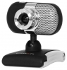 telecamere web Corona, telecamere web Corona CMW-115, corona telecamere web, Corona CMW-115 webcam, webcam Corona, Corona webcam, webcam Corona CMW-115, corona CMW-115 specifiche, Corona CMW-115