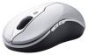 DELL 5-Button Mouse da viaggio Lucido Alpine White Bluetooth, Dell a 5 pulsanti Mouse da viaggio Lucido Alpine White Bluetooth revisione, Dell 5-Button Mouse da viaggio Glossy alpini specifiche Bluetooth Bianco, specifiche DELL 5-Button Mouse da viaggio lucida alpino Whi
